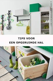 1613 best ikea ideeen images on pinterest ikea hacks live and
