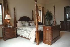 Tv Cabinet In Bedroom Tv Lift Furniture Hidden Tv Cabinet Bed With Tv Lift