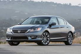 focos lexus honda accord 2015 honda accord adds equipment prices increase 150