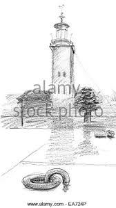 city sketch stock photos u0026 city sketch stock images alamy