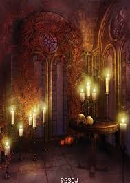 aesthetic halloween background online buy wholesale castle backgrounds from china castle