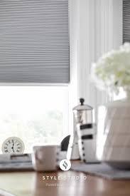 blackout blinds norwich sunblinds