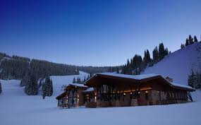 thanksgiving in vail the 10th restaurant at vail mountain