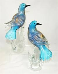 authentic murano glass designs gorgeous trends in