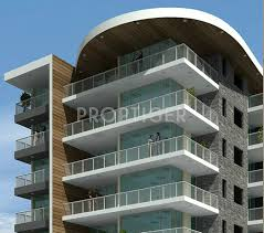 main elevation image 3 of kamla india house unit available at