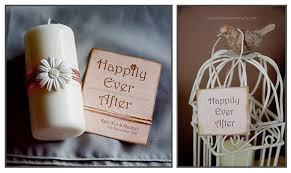 shabby chic wedding voila mademoiselle u0027s blog