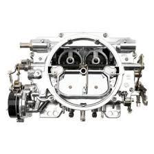 edelbrock 1406 electric choke wiring diagram efcaviation com