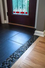 Best Type Of Flooring Types Of Flooring Tile Tile Flooring Ideas