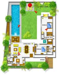 Homes And Floor Plans 983 Best House Plan Images On Pinterest Small Houses