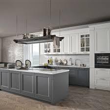 best kitchen cabinets where to buy best quality luxury modern design kitchen cabinet melamine kitchen cabinet buy kitchen cabinet modular kitchen cabinets wood kitchen