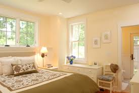 boston benjamin moore taupe paint colors bedroom traditional with