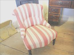 Comfy Chairs For Bedroom Bedroom New Comfy Chairs For Bedroom Room Ideas Renovation