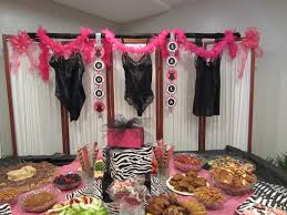 theme bridal shower decorations bridal shower decorating ideas home picture ideas references
