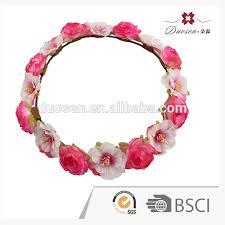 indian wedding flowers garlands buy cheap china wedding flowers india products find china wedding
