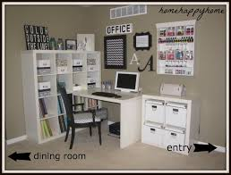 craft room ideas ikea so here is my new craft room in what was