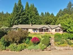 2161 west dry creek road healdsburg ca 95448 sold listing