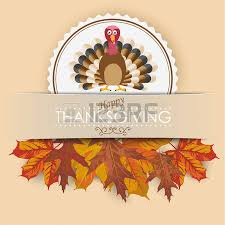 happy thanksgiving banner stock photos pictures royalty free