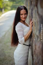 femme pour mariage femme ukraine cherche homme pour mariage femmes russes femmes
