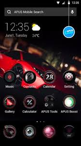 themes mobile android free theme need for speed android themes android forums