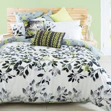 19 best super king quilt covers images on pinterest quilt cover