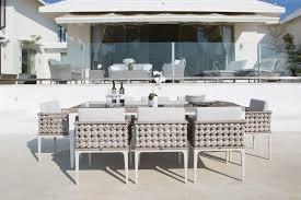 HEART  Heart Collection By SKYLINE Design - Skyline outdoor furniture
