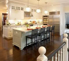 island style kitchen design kitchen design bringing restaurant style home
