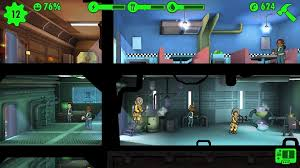 17 fallout shelter tips tricks cheats u0026 strategies