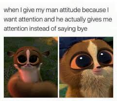 I Love My Man Memes - 10 memes that perfectly sum up relationships that will make you