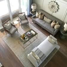 Small Living Room Furniture Layout Ideas Small Living Room Furniture Layout Fabulous Living Room Layout