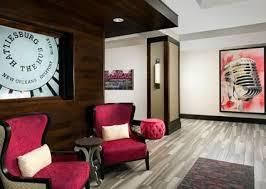 Comfort Inn University Hattiesburg Ms Hampton Inn By Hilton Hattiesburg Ms Hotel