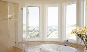 Bathroom Awning Window Slocomb Windows And Doors Casement And Awning Windows For