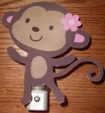 monkey rug mod pod monkeys this is our nursery theme twin boy