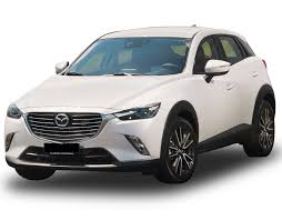 mazad car mazda cx 3 reviews carsguide