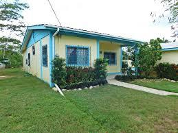 house for sale 2013 u2013 3 bedroom house or bed u0026 breakfast pool
