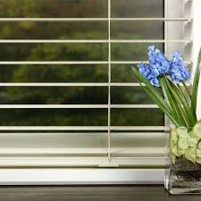One Inch Blinds Gsa Horizontal Blinds Overview American Blind And Shade