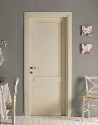 guarini classic wood interior doors italian luxury interior