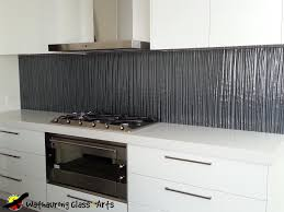 splashback ideas white kitchen backsplash glass tiled splashbacks for kitchens geelong kitchen
