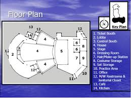 100 theater floor plan a tour of glencoe s new writers theater floor plan pearl theatre floor plan project yara