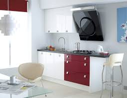 Omega Bathroom Cabinets by Omega Cabinets Embassy Kitchen Traditional With Kitchen Close