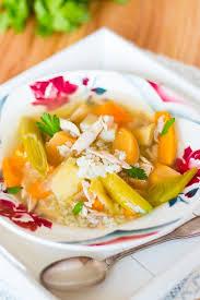 blogs de cuisine 162 best recettes sans gluten images on food