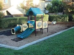 city parks watsonville