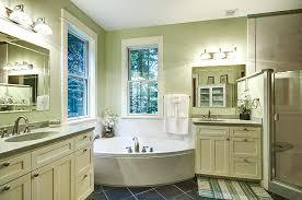 light green bathroom paint green paint bathroom light green bathroom ideas light green paint