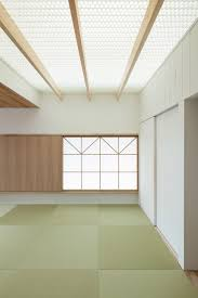 1342 best japanese architecture images on pinterest japanese