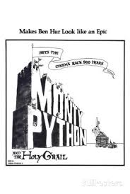 8 best monty python images on pinterest tv shows books and