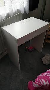 ikea brimnes dressing table ikea brimnes dressing table in islington london gumtree