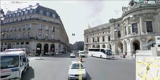 Apple Store Paris Red Leaf Retail Concepts Inc Paris Opera Apple Store