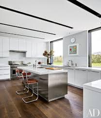 Architectural Kitchen Designs Architect Kitchen Design Architect Kitchen Design Inspiring