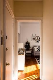 best 25 hoboken apartment ideas on pinterest hanging lamps