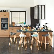 salaire poseur de cuisine design d intérieur meuble cuisine exterieure bois fantaisie