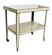 pleasing commercial kitchen work table